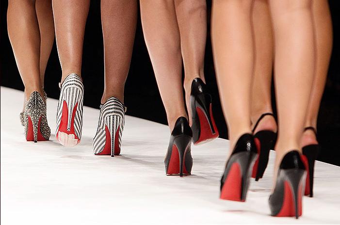 louboutin-heels