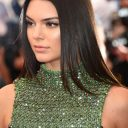 819e5ddddb79f0cb4ea90c280624eb99-kendall-jenner-no-makeup-kendall-jenner-hot-body