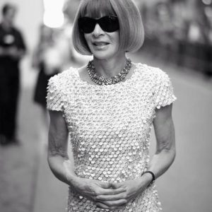 f0ac507c4985161c5a66663822c18a0d-anna-wintour-style-radio-city-music-hall