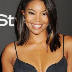 gabrielle-union-at-iinstyle-and-warner-bros-golden-globes-party-in-beverly-hills_1